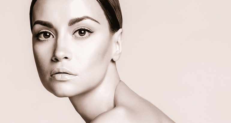 Why prepare your skin with a Dr Vampire Facial treatment?