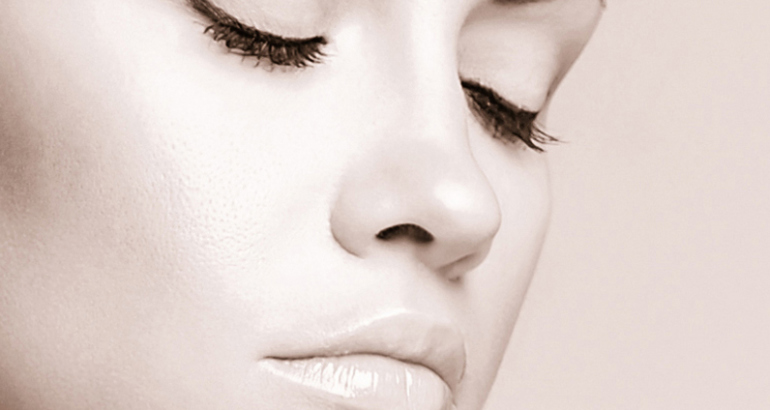 Causes of Acne and New Therapies