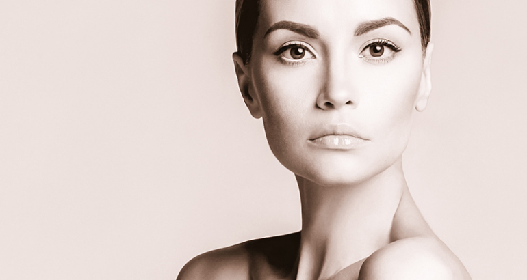 Non-surgical treatment options for sagging skin