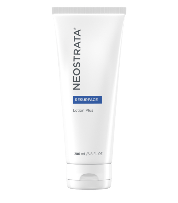 step-up anti-ageing moisturizer for normal skin, combination skin, and mature skin.