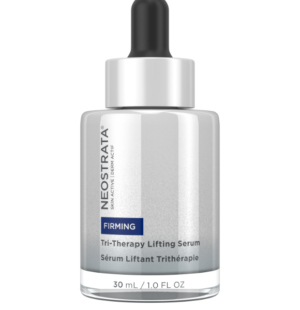 NeoStrate Tri-Therapy Lifting Serum
