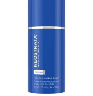 NeoStrate Triple Firming Neck Cream